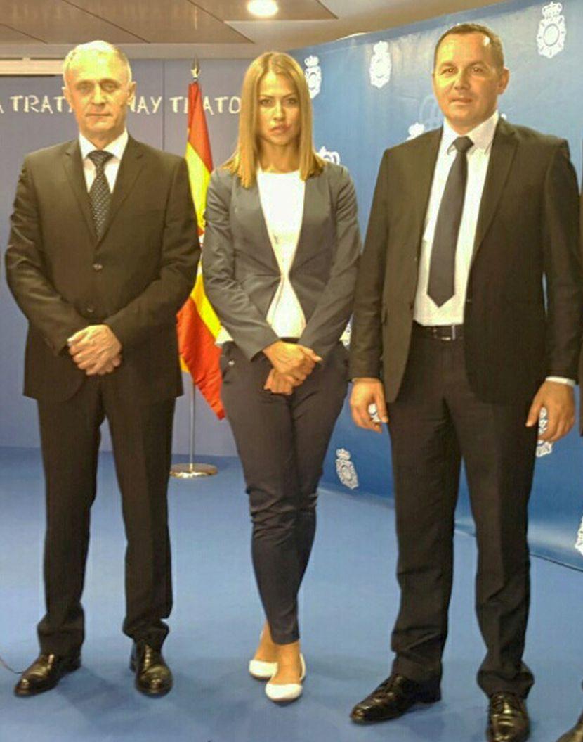 Miljko-Radisavljevic-Dijana-Hrkalovic-Dejan-Kovacevic