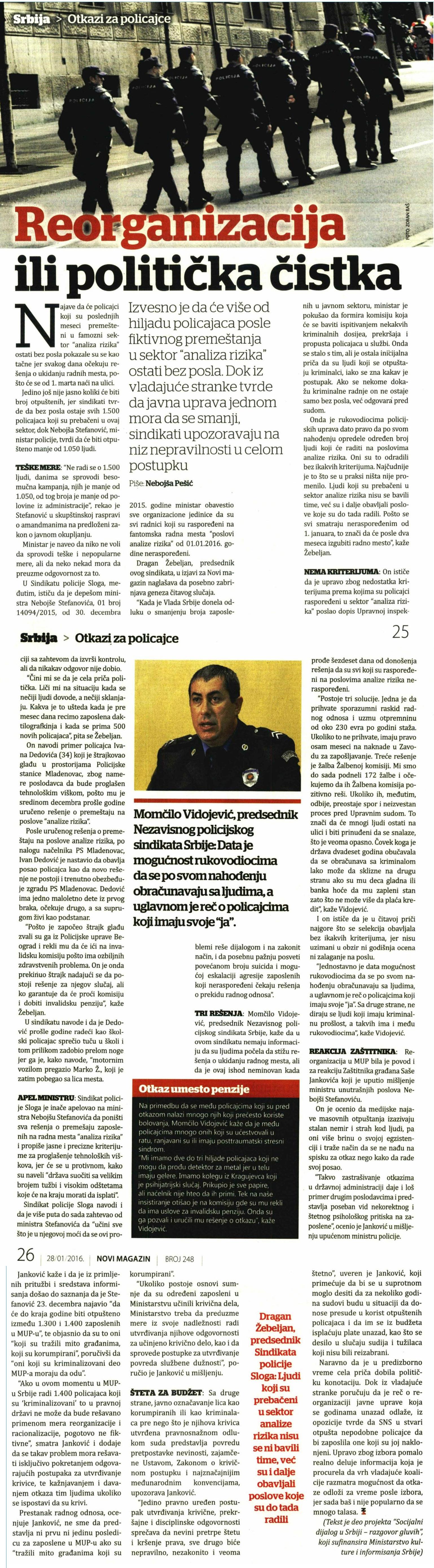2016-01-28-Novi-Magazin