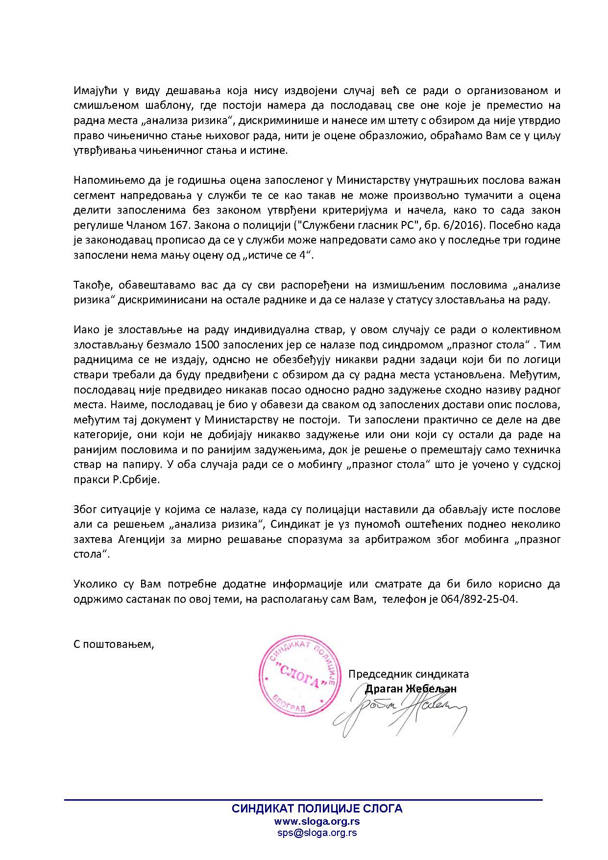 2016-03-03 Milošu Jankoviću_Page_02