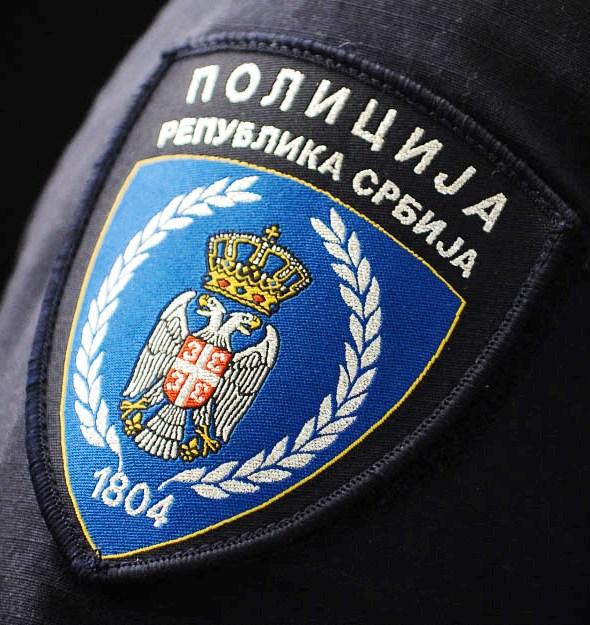 policija-rukav
