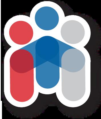 ramrrs-logo2