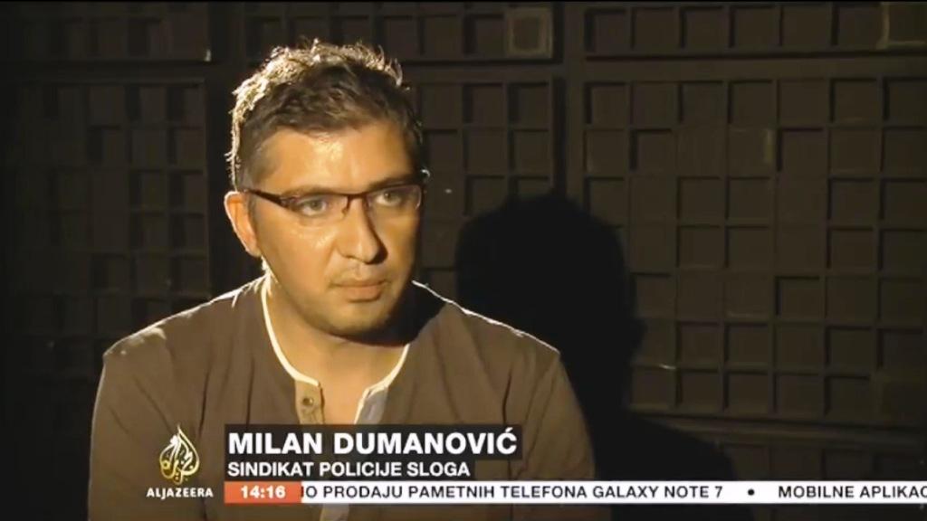 dumanovic-milan