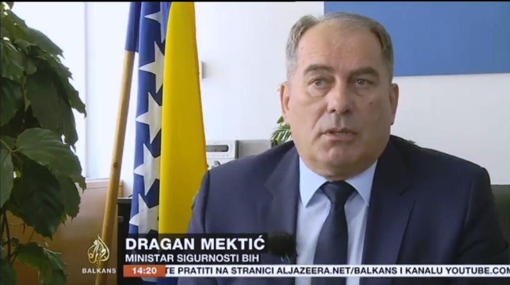metkic-dragan-ministar