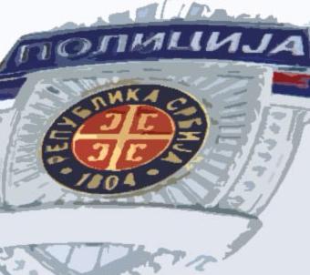 policija-znaccka-kosa-M-1