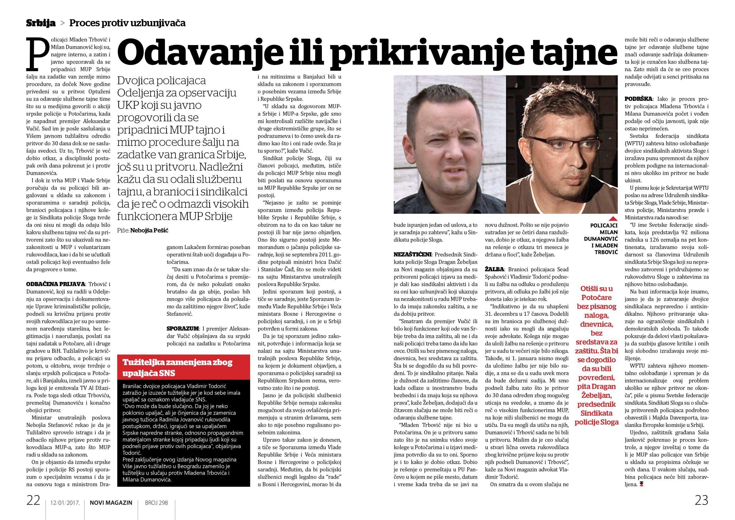 novi_magazin-2017-01-12-strana-23-slika-1