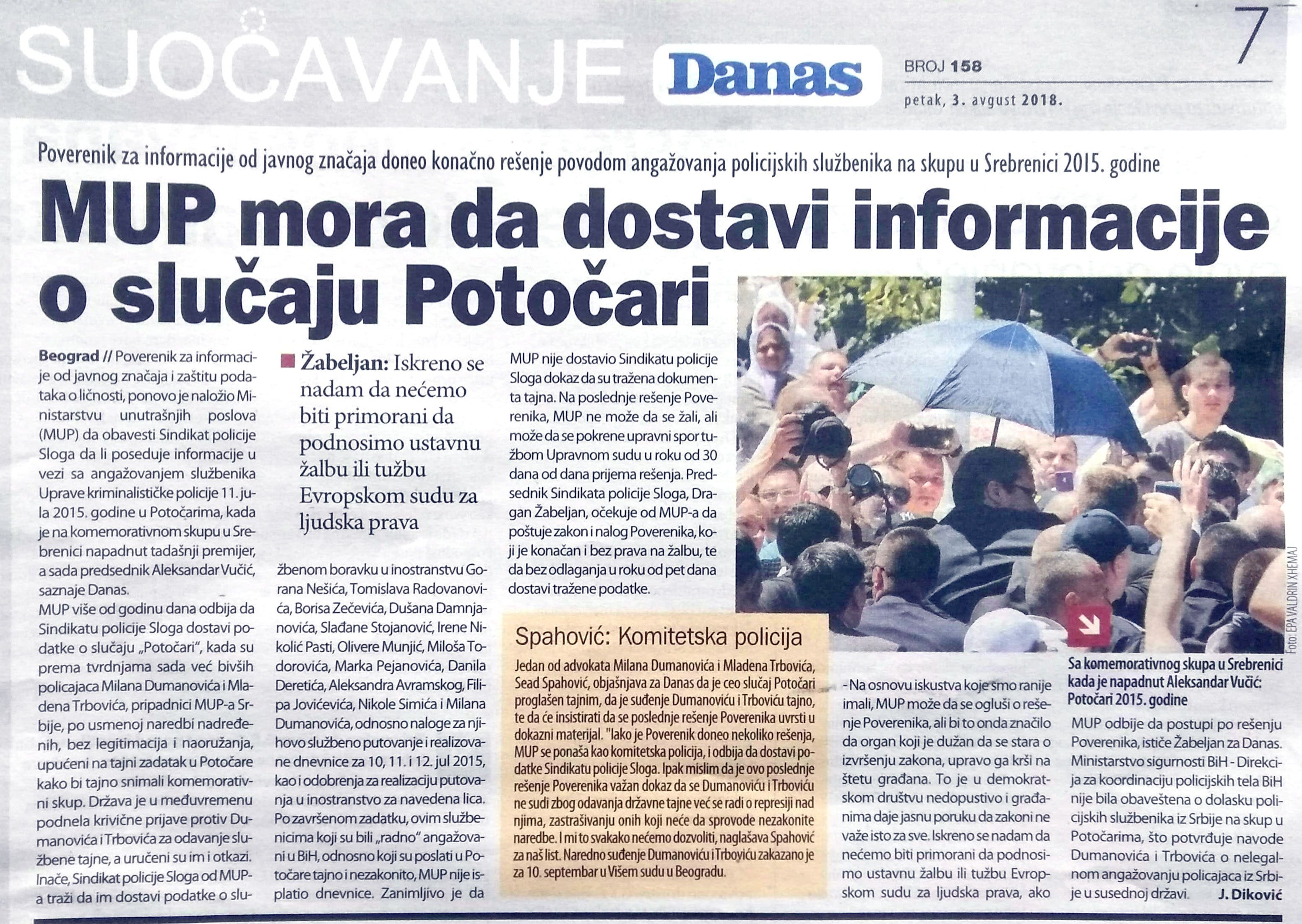 2018-08-02-Danas-Potocari
